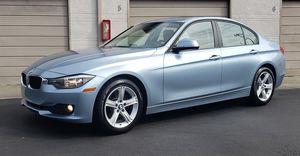 2014 BMW 3 Series for Sale in Largo, FL
