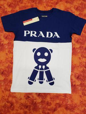 Prada Shirt for Sale in Miramar, FL