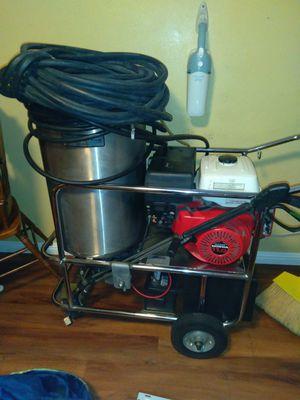 All American hot water pressure model #99012~01 for Sale in Anaheim, CA