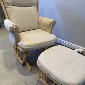 Rocking Chair for Sale in Great Neck, NY