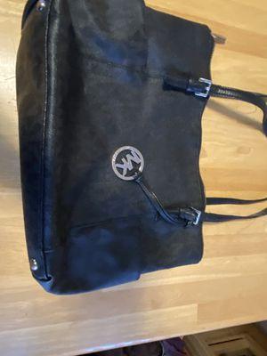 MIK purse for Sale in Sacramento, CA