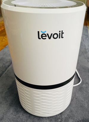 Levoit HEPA Air Purifier for Sale in Tinton Falls, NJ
