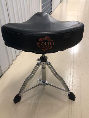 Tama Drum Throne for Sale in Plantation, FL