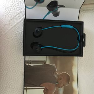 Bose Bluetooth for Sale in Austin, TX