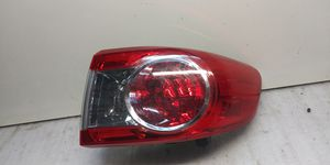2011 2012 2013 Corolla tail light for Sale in Lynwood, CA