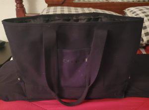 COACH Tote Bag for Sale in Stockton, CA