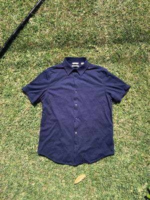 Calvin Klein Button Up for Sale in West Covina, CA