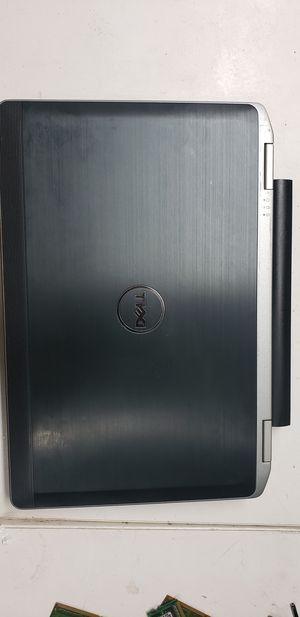 Dell latitude e6330 i5 2.6ghz, 4gb ram, 320gb hard drive. $145.00 refurbished for Sale in Jersey City, NJ