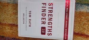 Self help book for Sale in Richmond, CA