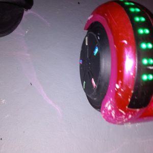 Hoverboard for Sale in Waterbury, CT