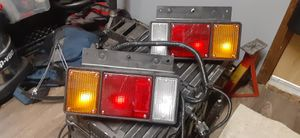 Rv/Trailer/Flatbed Tail-Lights for Sale in Vancouver, WA