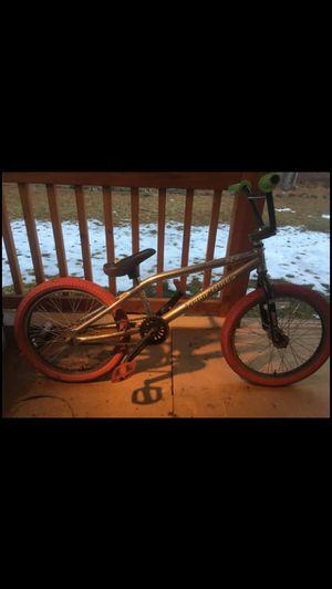 """bike haro 20"""" for Sale in Lakeside, AZ"""