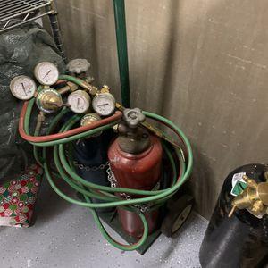 Torches for Sale in La Mesa, CA