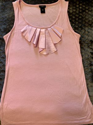 Ann Taylor Dress Tank for Sale in Willoughby, OH