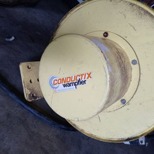 Cable Length, Cord & Cable Reel with Bare End for Sale in Gustine, CA
