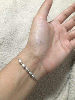 Beautiful Bracelet. for Sale in Fresno, CA