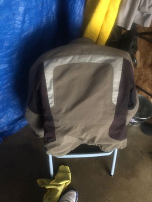 BMW Motorcycle jacket with pads gortex for Sale in Spring Valley, CA