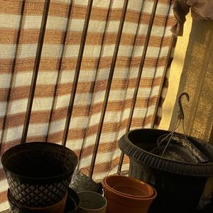 Plant Pots for Sale in South Jordan, UT