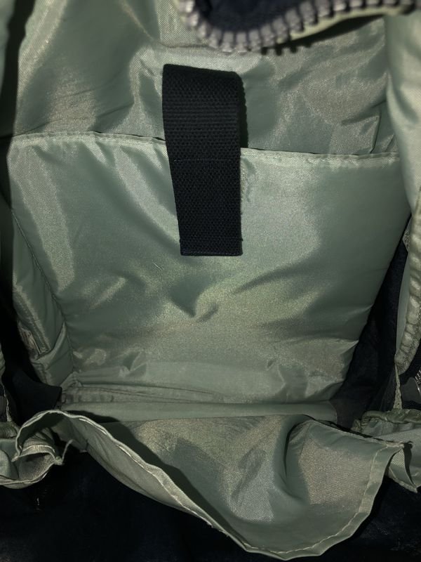 69a9f0c48 Navy Blue Kipling Backpack for Sale in Bryan, TX - OfferUp