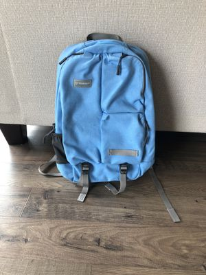 Timbuk2 laptop backpack for Sale in Highland, UT