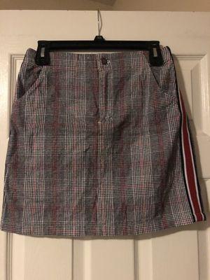 Hollister Mini Skirt for Sale in Friendswood, TX