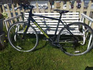 Cannondale quick bike for Sale in Modesto, CA