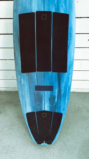 Front Grip and Surfboard Traction Pad for Sale in Los Angeles, CA