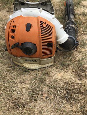 STIHL Leaf Blower for Sale in Conyers, GA