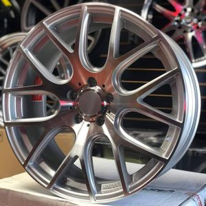 """19"""" Wheels (deal of the day) for Sale in Tampa, FL"""