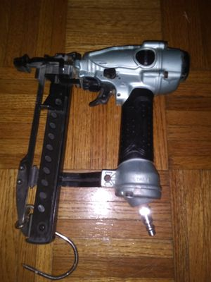 Hitachi Stapler N3804AB3(S) for Sale in Bladensburg, MD
