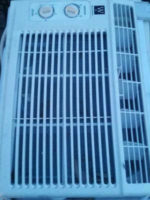 AC Window for Sale in Alexandria, VA