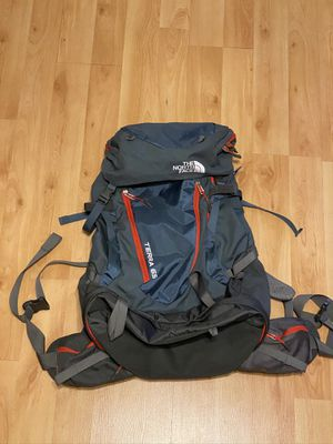 The north face terra 65 for Sale in Sunrise, FL
