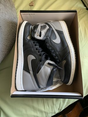 Jordan's for Sale in Irwindale, CA