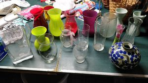 Vases for Sale in Parma Heights, OH