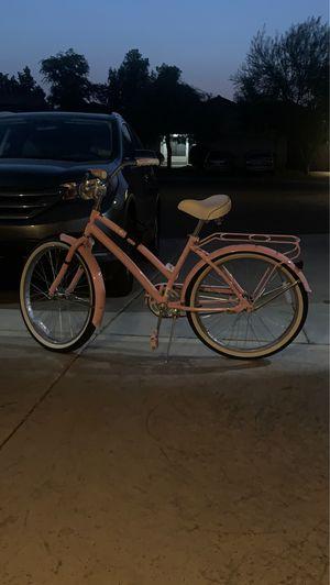 Women pink bike for Sale in Glendale, AZ