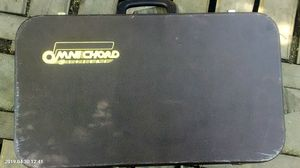 Omni chord for Sale in Medford, OR