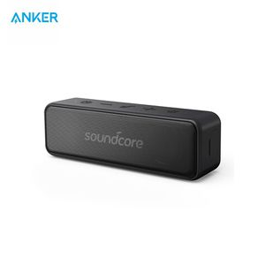Anker Soundcore Motion B Portable Bluetooth Speaker for Sale in Humble, TX