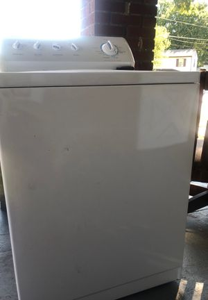 Kenmore washer machine for Sale in Roanoke, VA