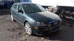 2010 Audi tdi station wagon for Sale in Ecorse, MI