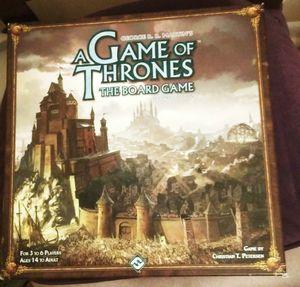 Board game for Sale in Lorton, VA