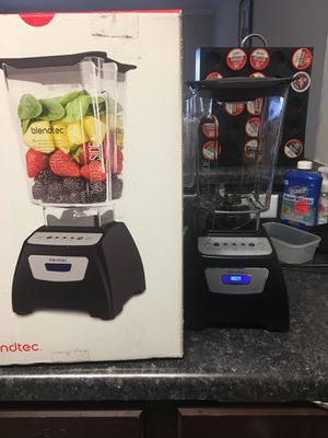 Blender for Sale in Cary, NC