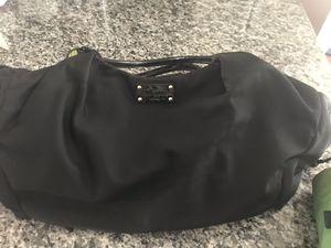 Kate Spade Diaper Bag for Sale in Owings Mills, MD