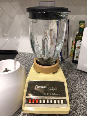 Blender for Sale in Atlanta, GA