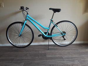 """Bicicleta Roadmaster 28"""" for Sale in Arlington, TX"""