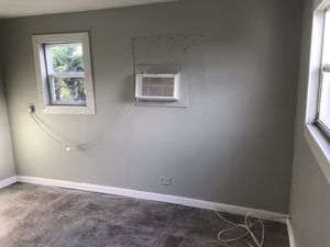 2/1 trailer w new windows, flooring, fresh paint w new shed for Sale in West Palm Beach, FL