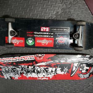 Skateboard for Sale in Washington, DC