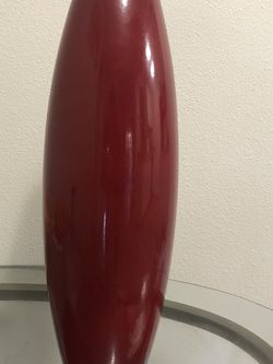 Flower Vases for Sale in Bellevue,  WA