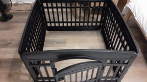 Cage for dogs for Sale in Duluth, GA