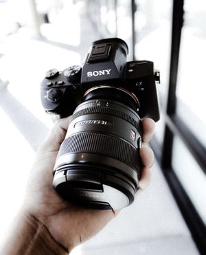 SONY A73 | BRAND NEW ! ONLY $39 DOWN TODAY! for Sale in San Antonio, TX