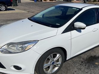 Ford Focus Se Hb for Sale in Aurora,  CO